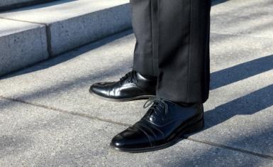 blacksuit-look1-shoes-664